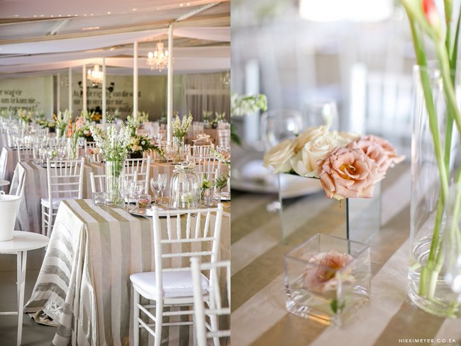 Peach Blush Spring South African Wedding Blog 028