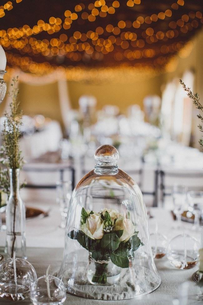 Wedding Cake Section Crossword