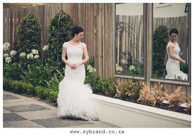 South African Wedding Brenaissance (1)