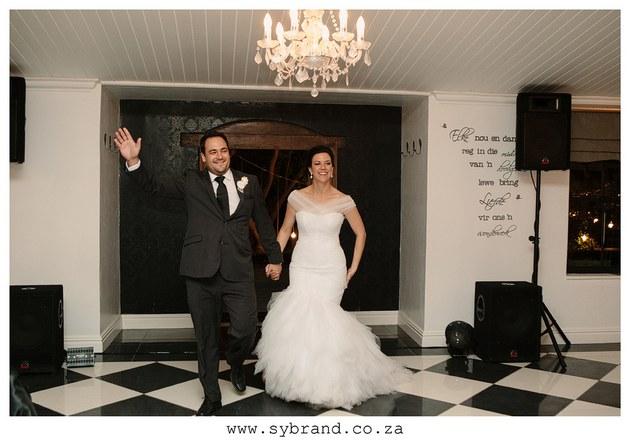 South African Wedding Brenaissance (100)