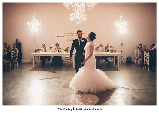 South African Wedding Brenaissance (101)