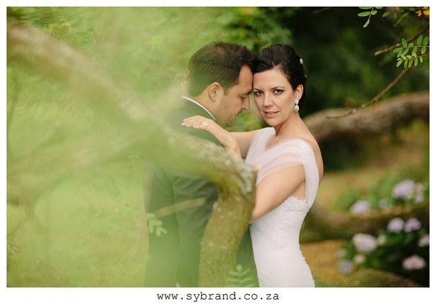 South African Wedding Brenaissance (17)