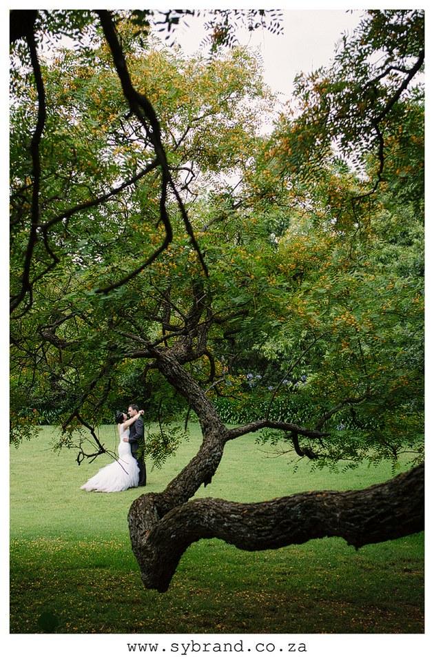 South African Wedding Brenaissance (18)