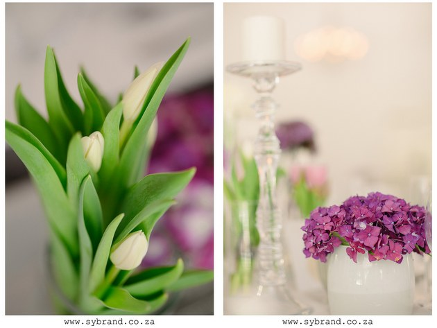 South African Wedding Brenaissance (21)