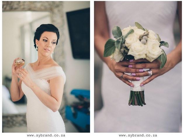 South African Wedding Brenaissance (28)