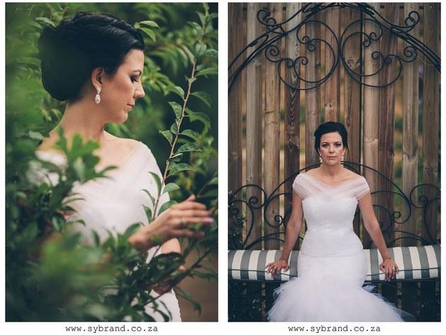 South African Wedding Brenaissance (29)