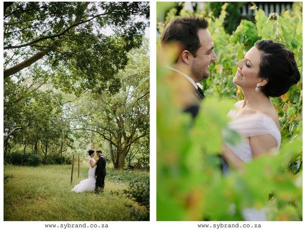 South African Wedding Brenaissance (30)