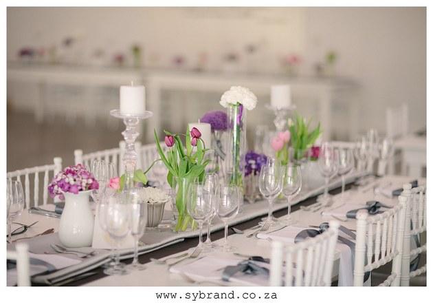 South African Wedding Brenaissance (32)