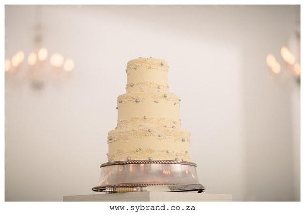 South African Wedding Brenaissance (37)