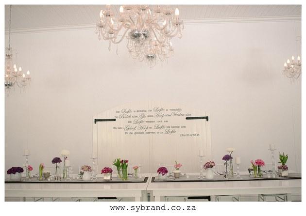 South African Wedding Brenaissance (38)
