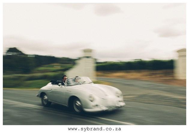 South African Wedding Brenaissance (4)