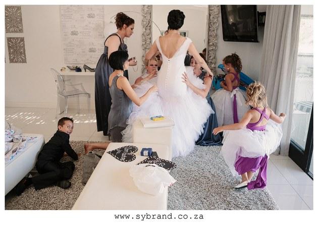 South African Wedding Brenaissance (59)