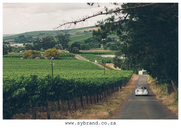 South African Wedding Brenaissance (6)