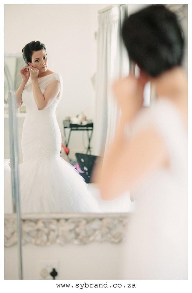 South African Wedding Brenaissance (60)