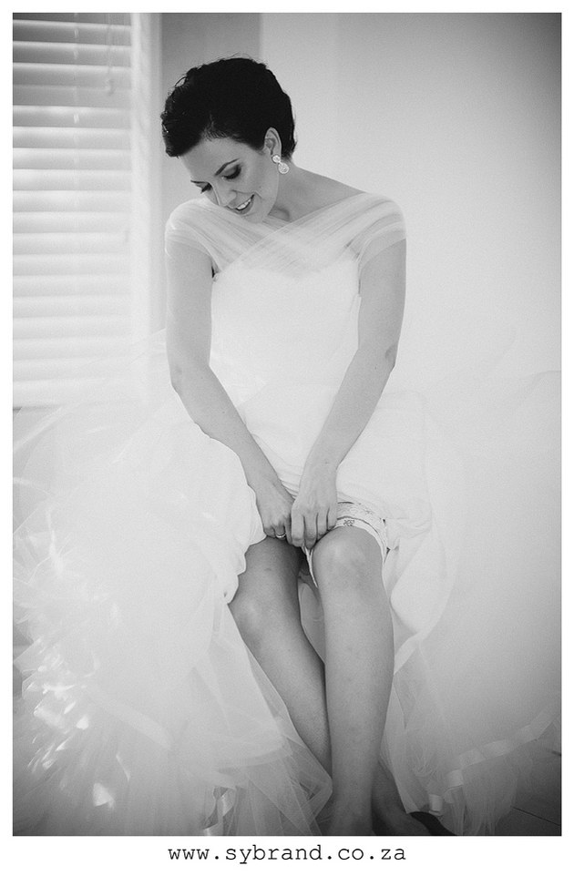 South African Wedding Brenaissance (61)