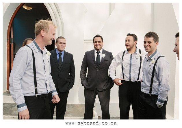 South African Wedding Brenaissance (65)