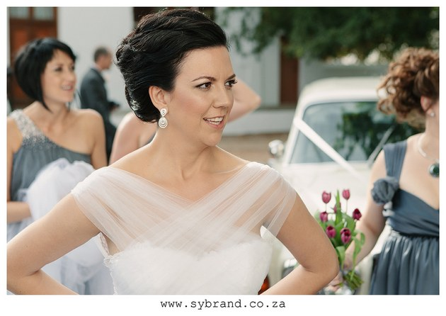 South African Wedding Brenaissance (68)