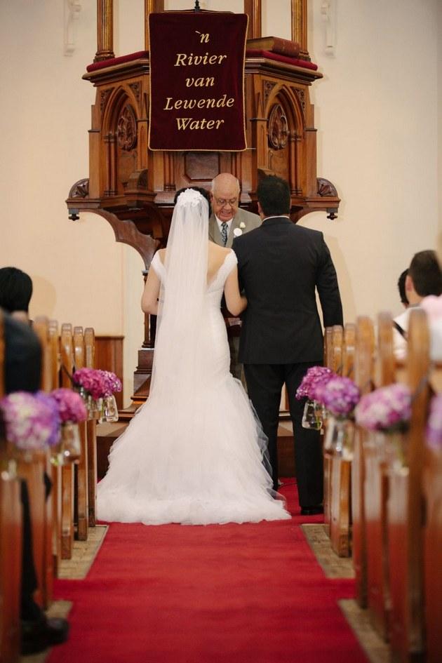 South African Wedding Brenaissance (71)