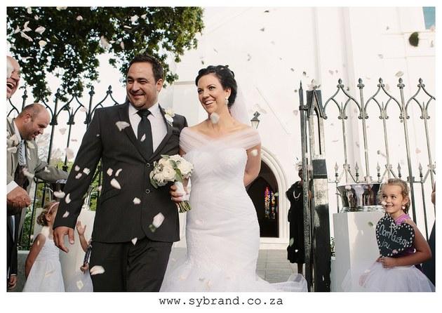 South African Wedding Brenaissance (75)