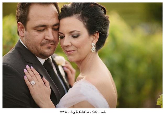 South African Wedding Brenaissance (78)