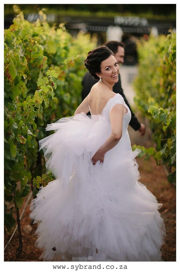 South African Wedding Brenaissance (79)