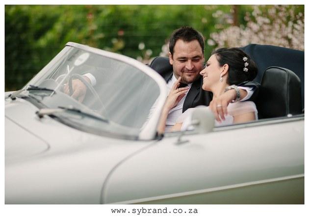 South African Wedding Brenaissance (8)