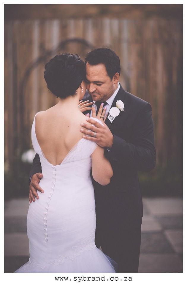 South African Wedding Brenaissance (83)