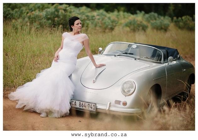 South African Wedding Brenaissance (9)