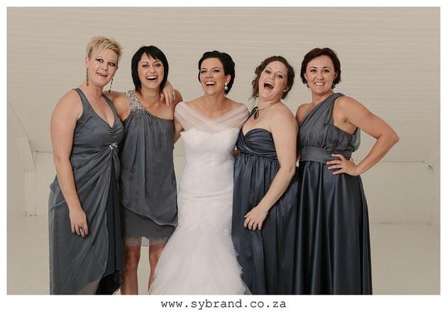 South African Wedding Brenaissance 94