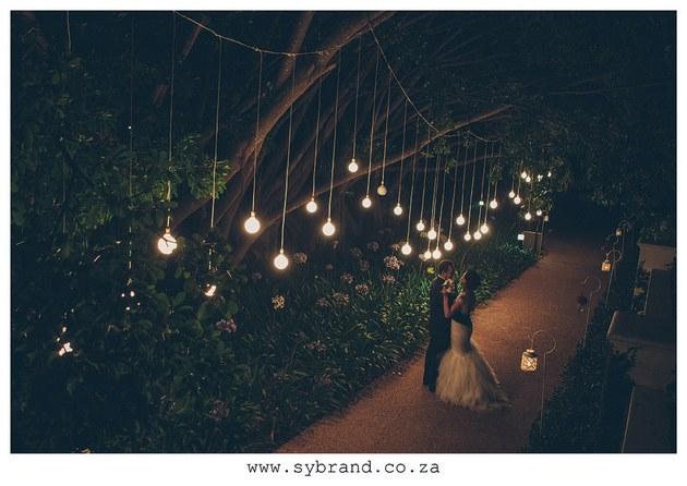 South African Wedding Brenaissance (99)