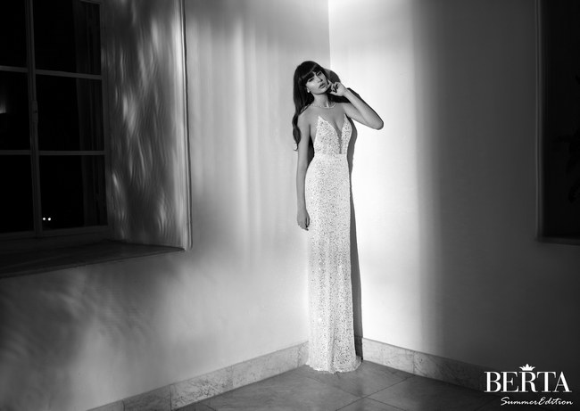 Berta Wedding Dresses  15