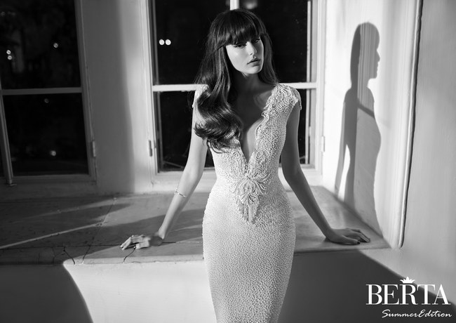 Berta Wedding Dresses  16