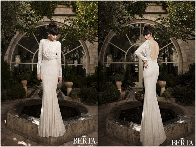 Berta Wedding Dresses (2)