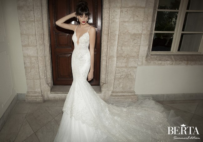 Berta Wedding Dresses  24