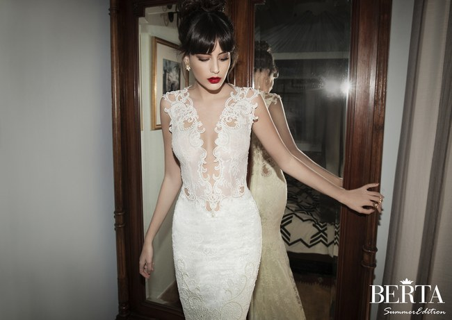 Berta Wedding Dresses  26