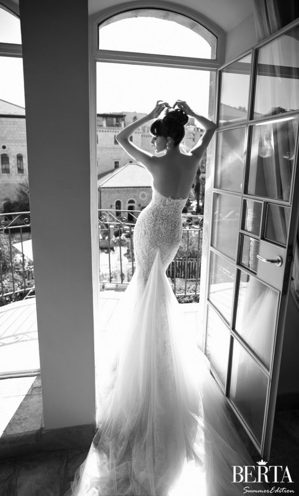 Berta Wedding Dresses  27