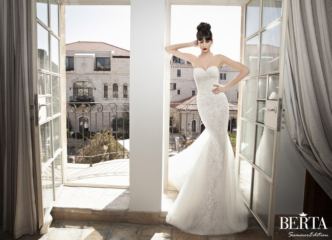 Berta Wedding Dresses  28