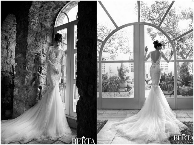Berta Wedding Dresses (3)