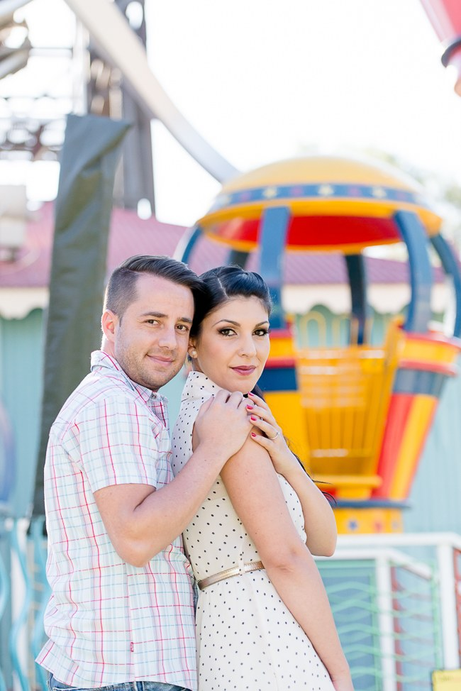 Carnival of Colour Engagement Love Session (20)