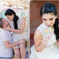 Carnival of Colour Engagement Session  (2)