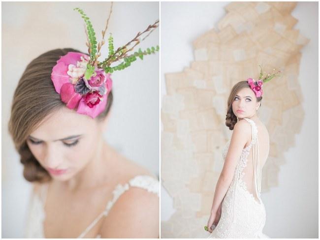 Galia Lahav Patchouli Backless  Wedding Dress_00001