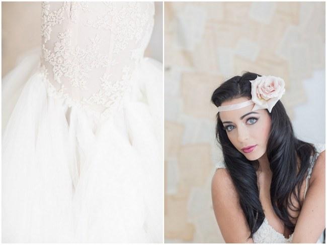Galia Lahav Patchouli Backless  Wedding Dress_00002