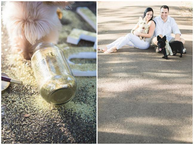 _Glitter Engagement Shoot E Session 17 (4)
