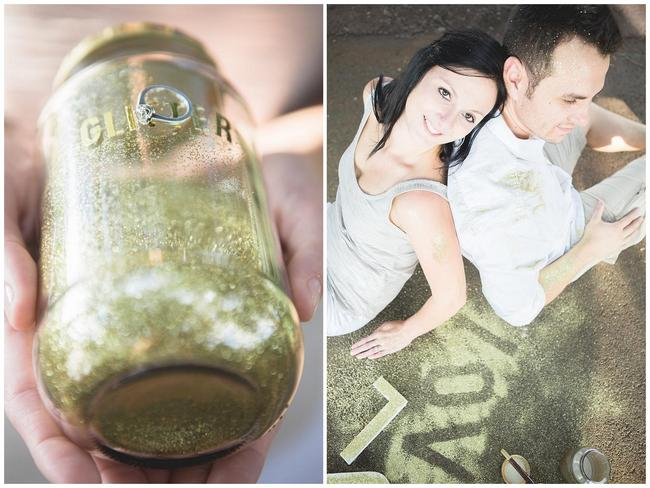 _Glitter Engagement Shoot E Session 17 (7)
