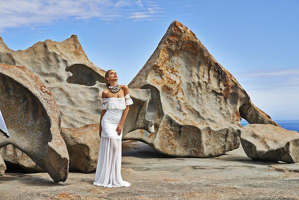 Grace Loves Lace NEW Wedding Dresses (28)
