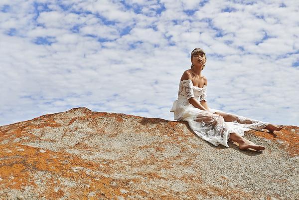 Grace Loves Lace NEW Wedding Dresses (29)