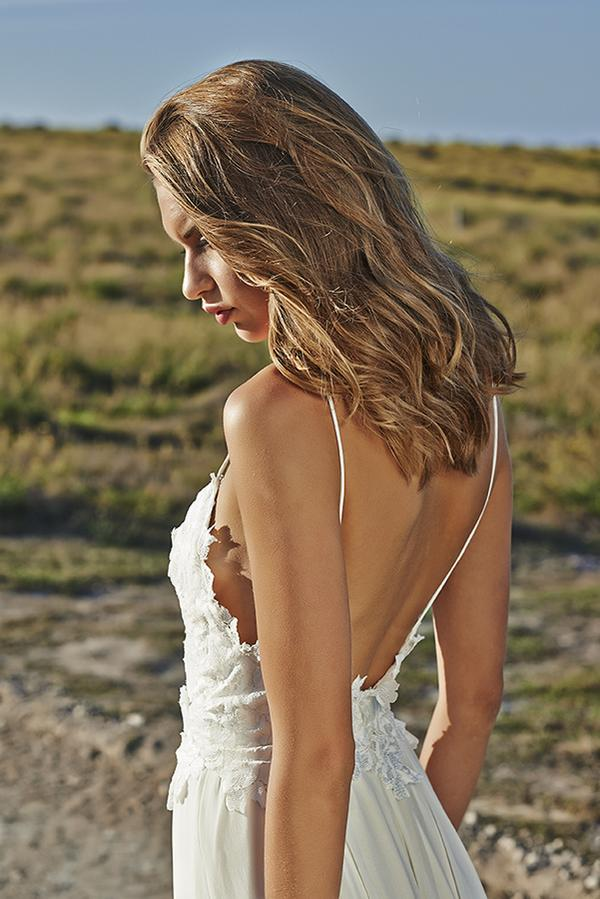 Grace Loves Lace NEW Wedding Dresses (31)