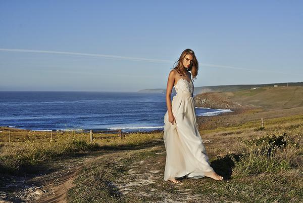 Grace Loves Lace NEW Wedding Dresses (34)