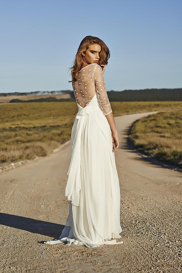 Grace Loves Lace NEW Wedding Dresses (35)