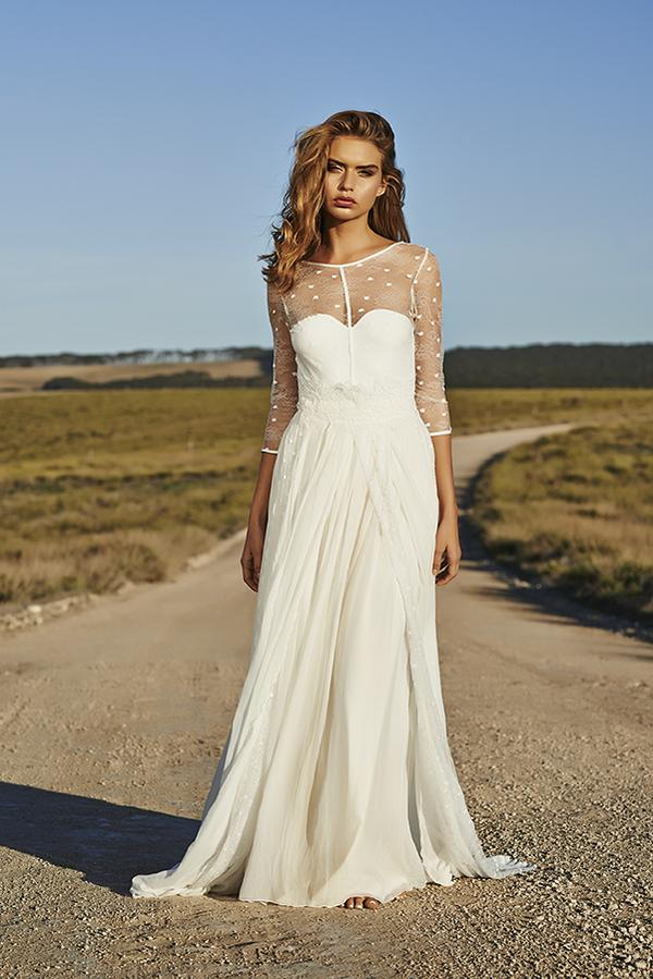 Grace Loves Lace NEW Wedding Dresses (36)